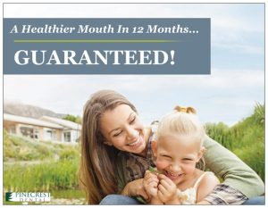 Murray Dentist Nutrition Home Care - Dr  Tyler WIlliams